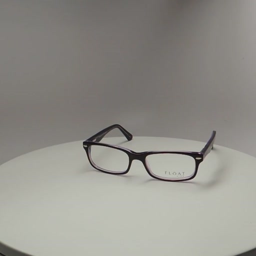 Float Milan FLT-K- 43 Eyeglasses