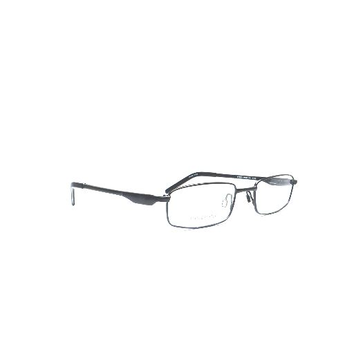 Sight For Students SFS4001 Eyeglasses