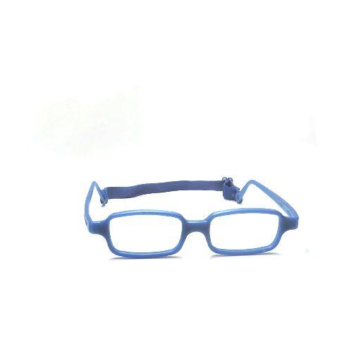 0f7a3da8c4 Miraflex Eyeglasses