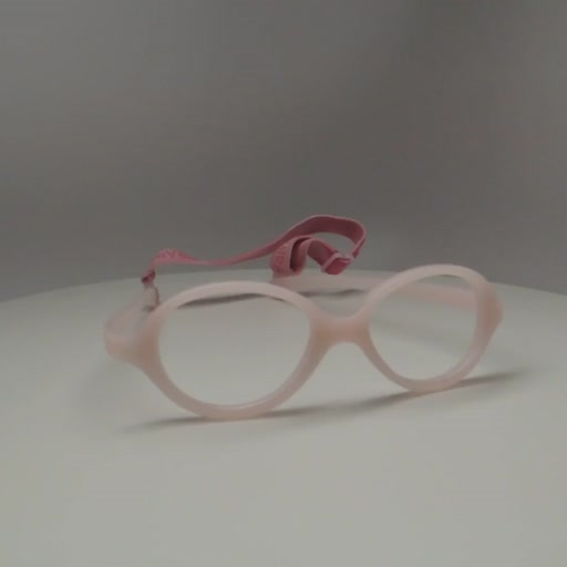 6546c40b37 Miraflex Baby One 44 Eyeglasses - Miraflex Authorized Retailer ...