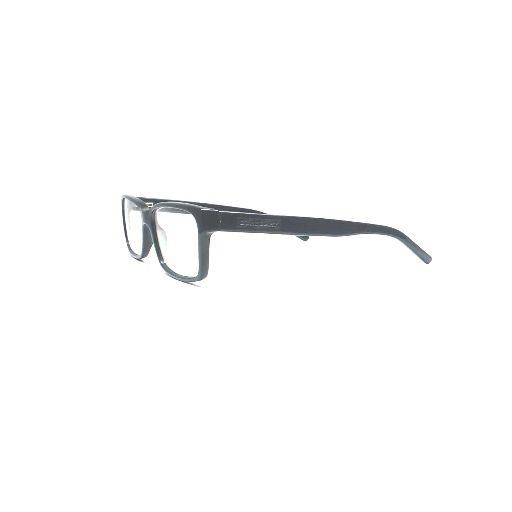 burberry 2108 eyeglasses