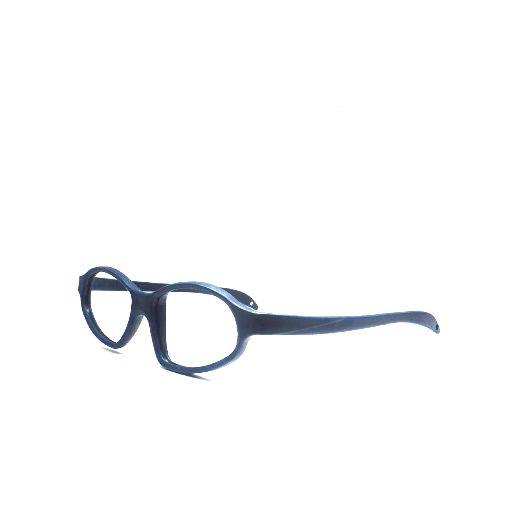 miraflex nick 52 eyeglasses miraflex authorized retailer