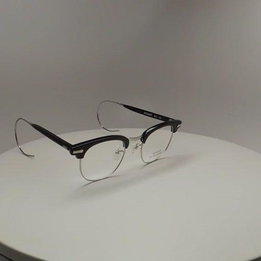 baafca0e62a Shuron Ronsir Zyl Eyeglasses - Shuron Authorized Retailer ...