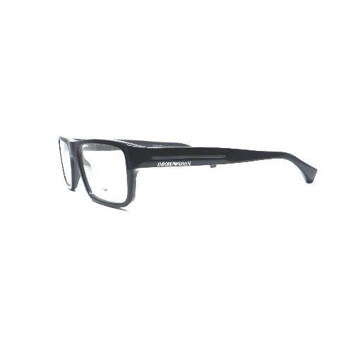 ebfb3fb328d Emporio Armani 3013 Mens Eyeglasses Amazon