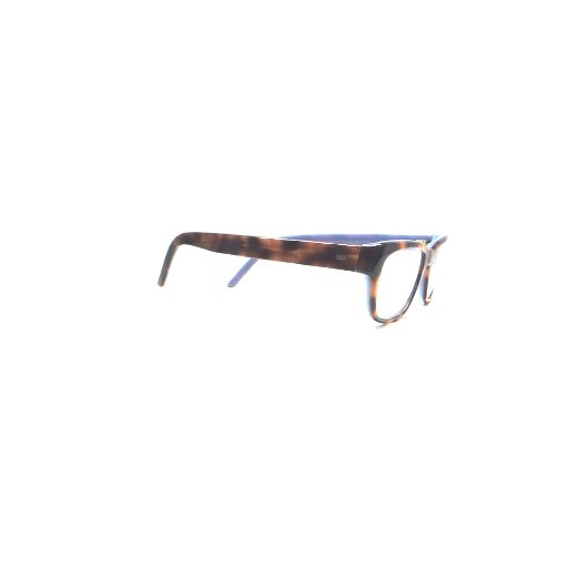 Vanni Happydays V1852 Eyeglasses