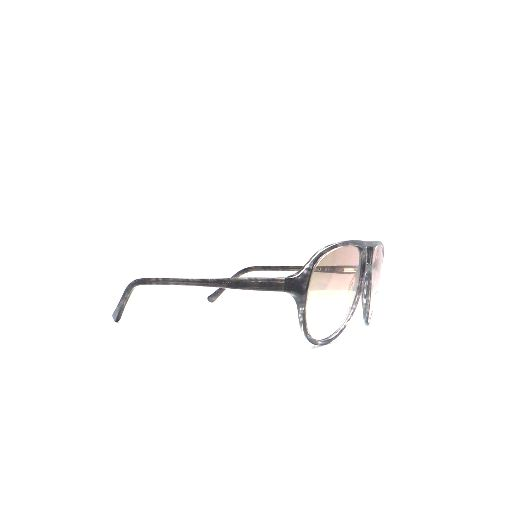 474c7f90d3e Shuron Sportivo Eyeglasses - Shuron Authorized Retailer - coolframes.com