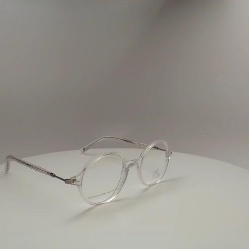 John Lennon L3007 Eyeglasses - John Lennon Authorized ...