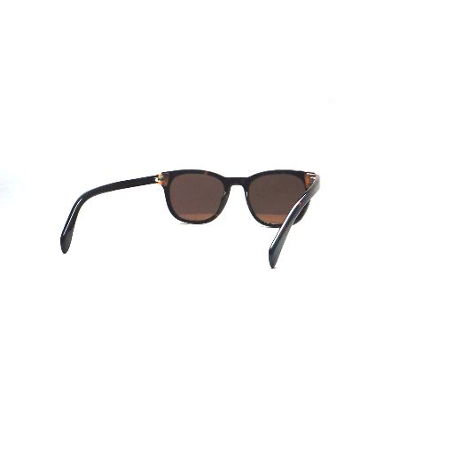 Marc by Marc Jacobs MMJ 458/S Sunglasses