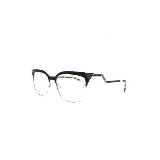 ffbb578fabc Fendi Fendi 0061 Eyeglasses - Fendi Authorized Retailer - coolframes ...