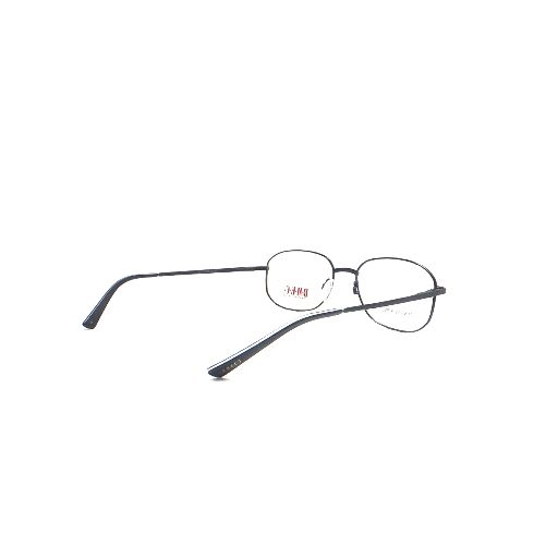 BMEC BIG Sam Eyeglasses