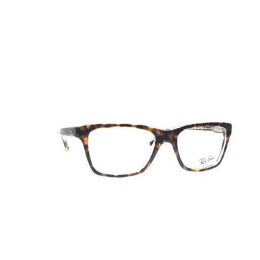 Ray-Ban Junior RY1536 Eyeglasses