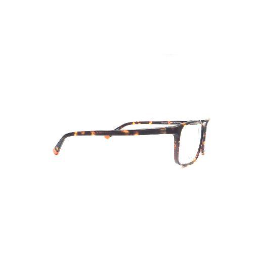 Etnia Barcelona Eyeglass Frames : Etnia Barcelona YOKOHAMA Eyeglasses - Etnia Barcelona ...