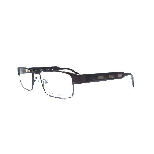 danny gokey dg 5 eyeglasses danny gokey authorized