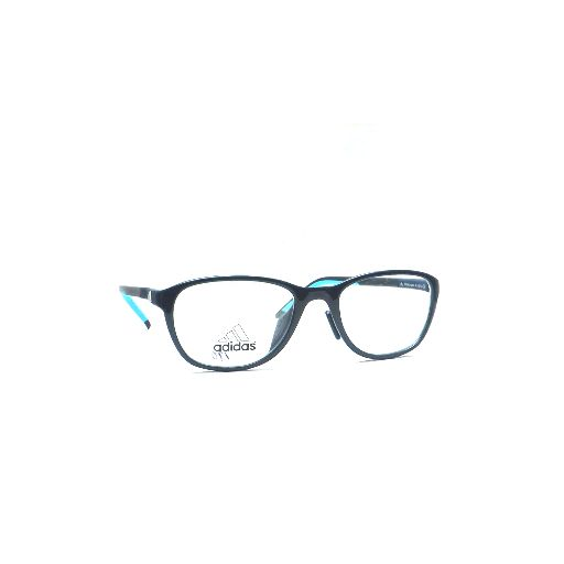 Adidas A007 Ambition 2.0 Full Rim SPX kids Eyeglasses