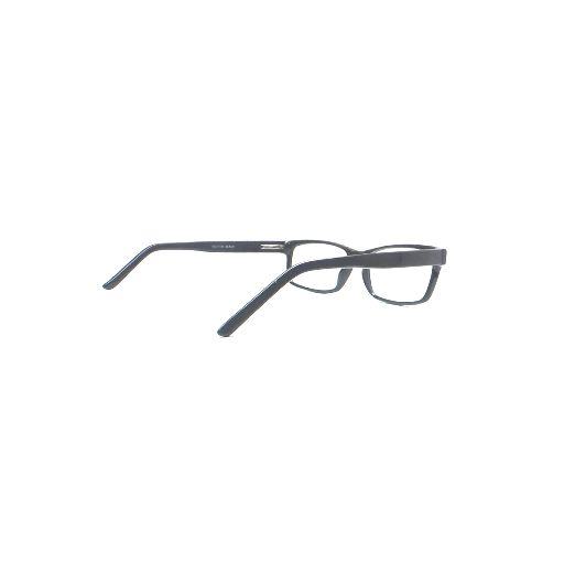 Enhance Glasses Frame : Enhance 3907 Eyeglasses - Enhance Authorized Retailer ...
