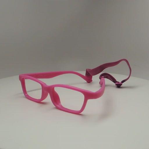 9232ab22676 Miraflex Maya 42 Eyeglasses - Miraflex Authorized Retailer ...