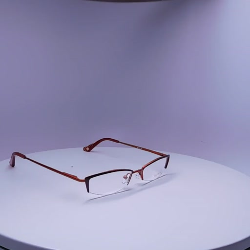 Cinzia Designs CIN-186 Eyeglasses