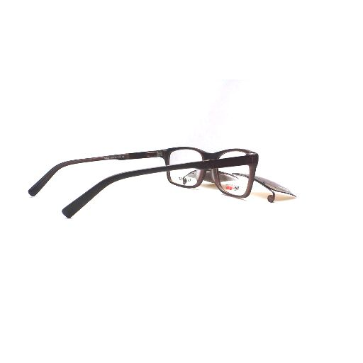 18777cad59 Takumi TK941 Eyeglasses - Takumi by Aspex Authorized Retailer -  www.cinemas93.org