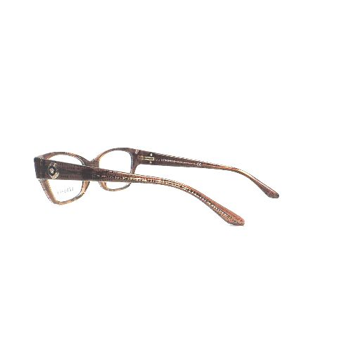Versace VE3172 Eyeglasses