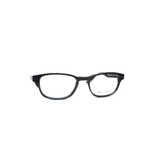 Marc O'Polo 503013 Eyeglasses