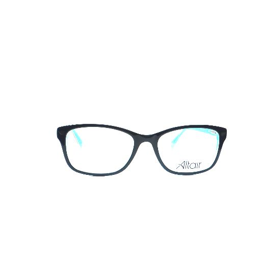 altair eyewear a5024 eyeglasses
