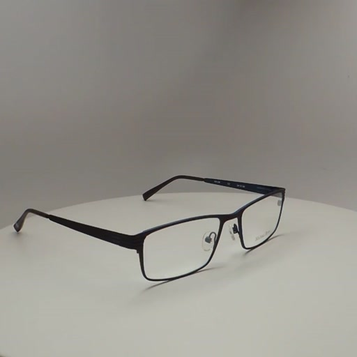 Michael Ryen MR-248 Eyeglasses