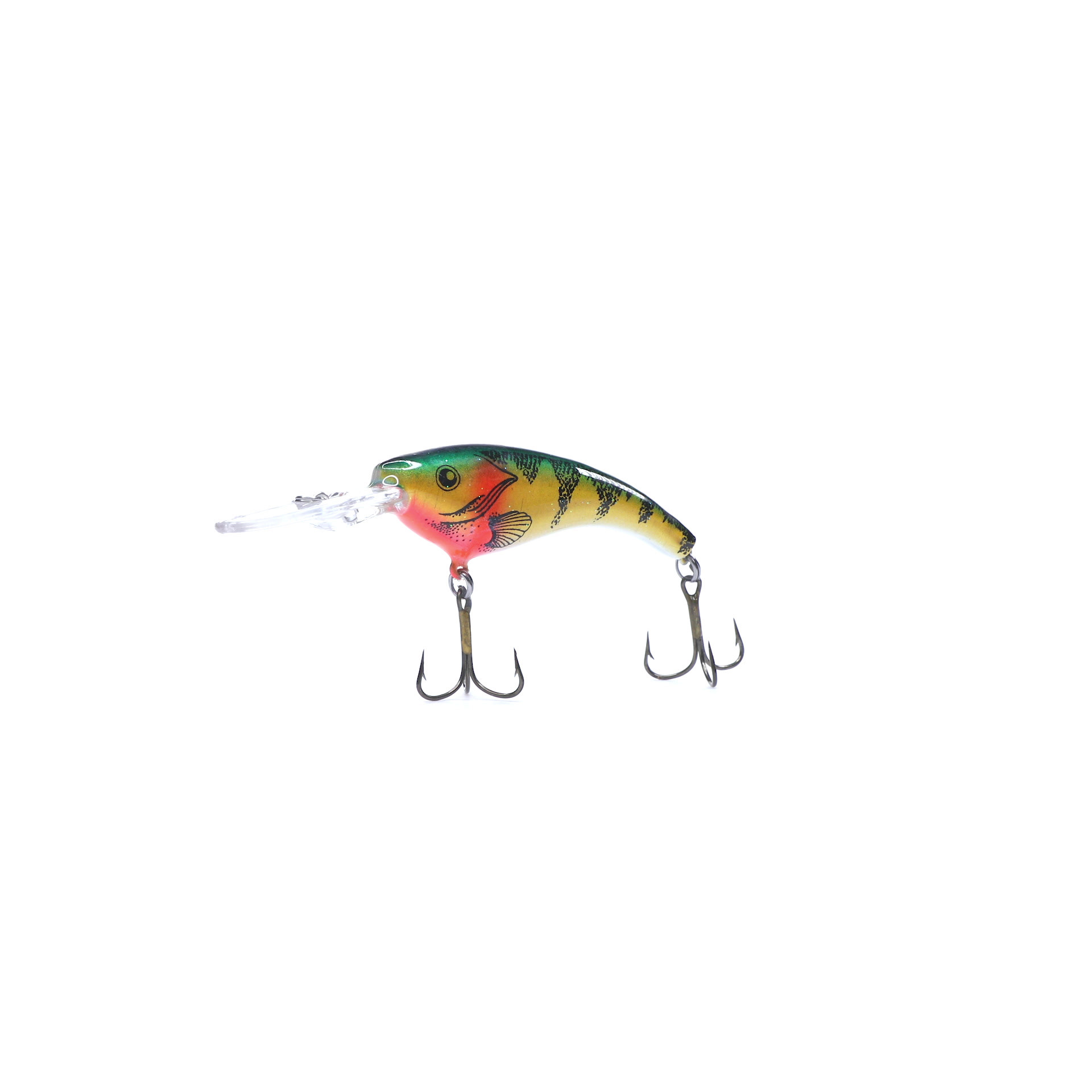 Home - Reef Runner Lures