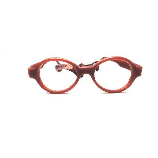 miraflex baby lux2 eyeglasses miraflex authorized
