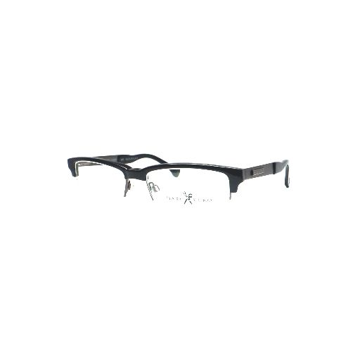 Marc Ecko PEDDLER Eyeglasses