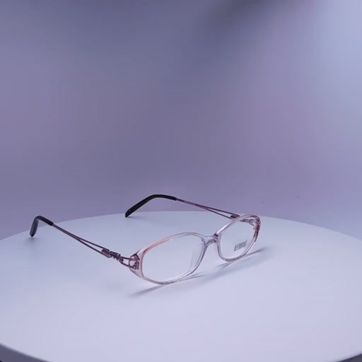 Alternatives Leigh Eyeglasses