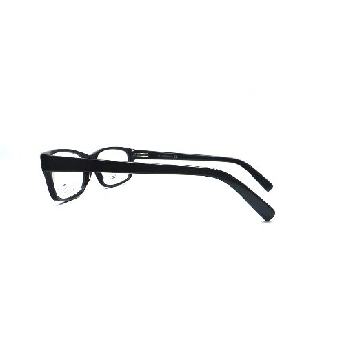 Chesterfield Chesterfield 16 XL Eyeglasses