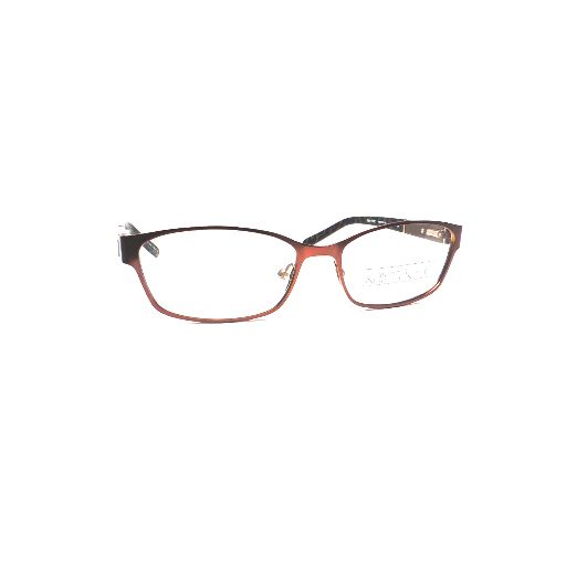 Karen Kane Wood Rose Eyeglasses