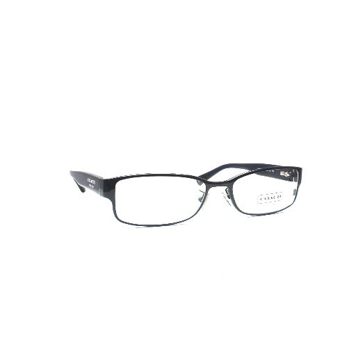 5d2a393b6e Coach HC5031 SPENSER Eyeglasses - Coach Authorized Retailer ...