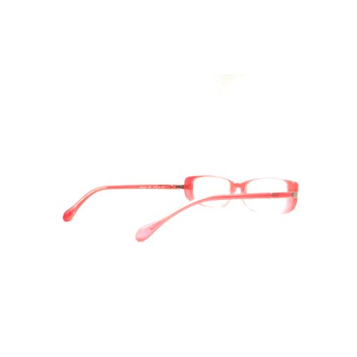 Lilly Pulitzer Girls REEVE Eyeglasses