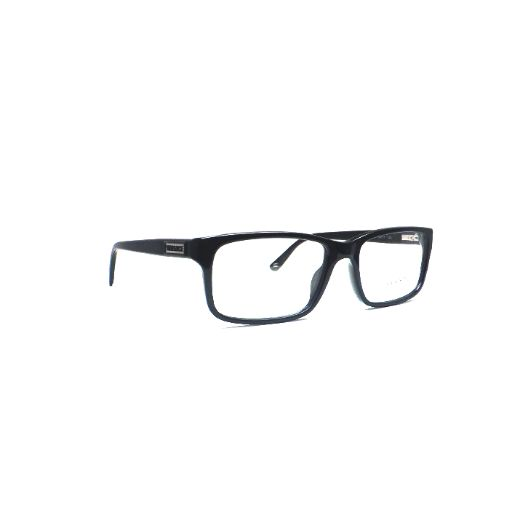 Versace VE3154 Eyeglasses