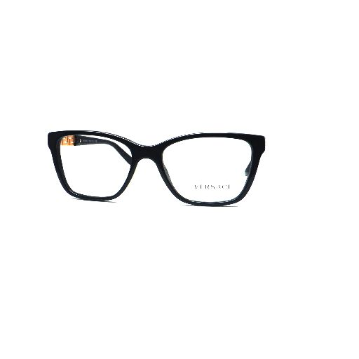 Versace VE3192B Eyeglasses