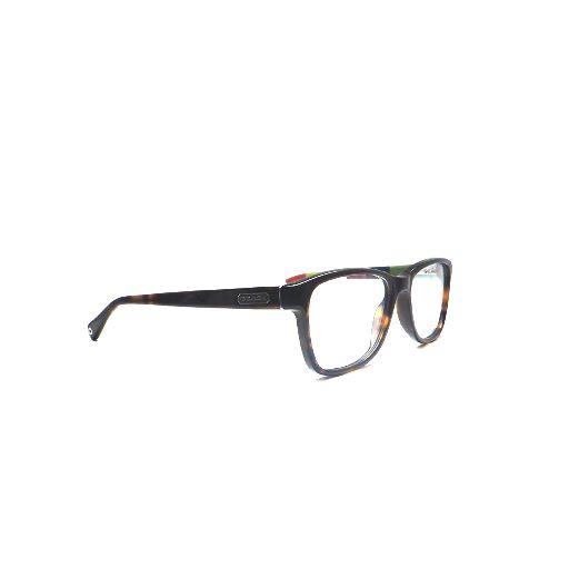 Coach Eyeglass Frames Julayne : Coach HC6013 JULAYNE Eyeglasses - Coach Authorized ...