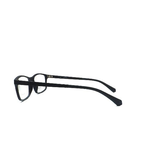 a98f776503d Guess GU-1872 (GU1872) Eyeglasses - Guess Authorized Retailer ...