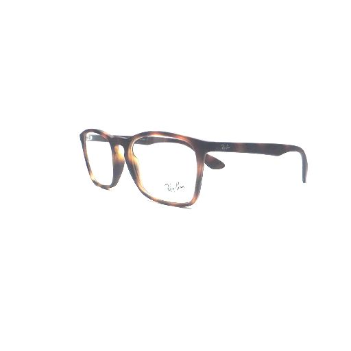 Ray-Ban Optical RX7045 Eyeglasses