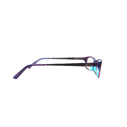 Bebe Eyes BB5044 Eyeglasses