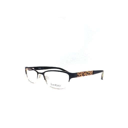 Bebe Eyes BB5064 Eyeglasses