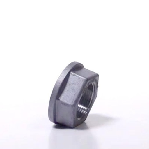 6021-001573 SAMSUNG Nut-hexagon