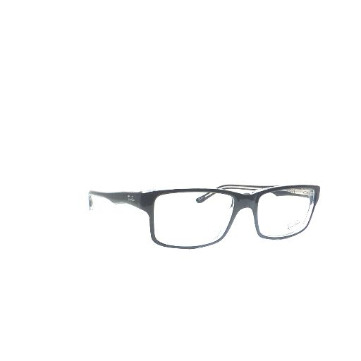 Ray-Ban Optical RX5245 Eyeglasses