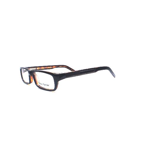 Marc Hunter 7276 Eyeglasses