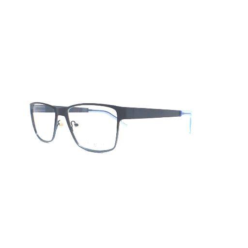 jhane barnes gigabyte eyeglasses jhane barnes authorized