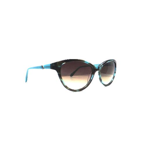 Lilly Pulitzer MERIDIENE Sunglasses