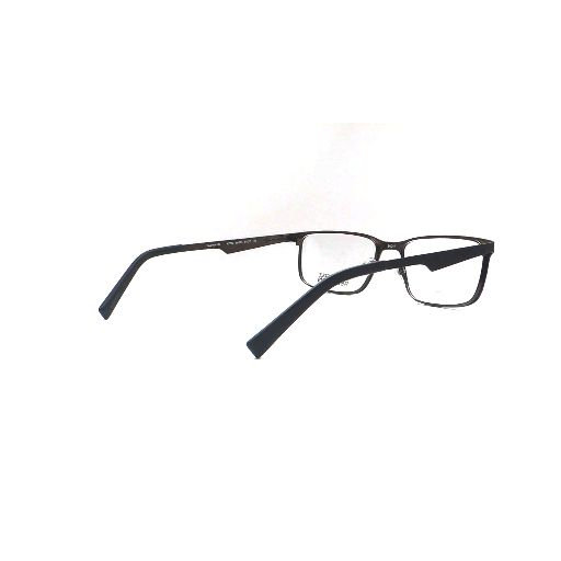 Kenneth Cole Reaction KC-0762 Eyeglasses