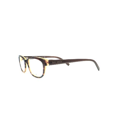 kate spade new york Blakely Eyeglasses