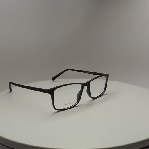 ECO by Modo RHONE Eyeglasses