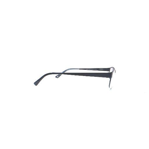 altair eyewear a4016 eyeglasses